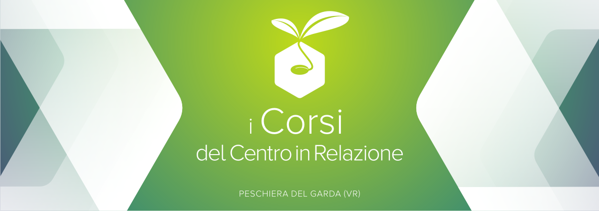 ICorsi3