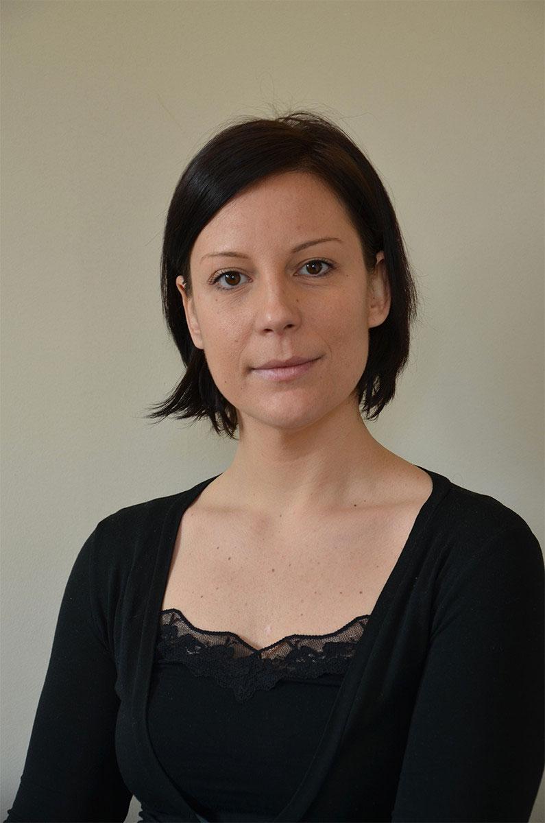 Francesca Siviero