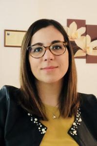 Elisa Battilana