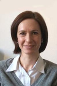 Elena Zanolla